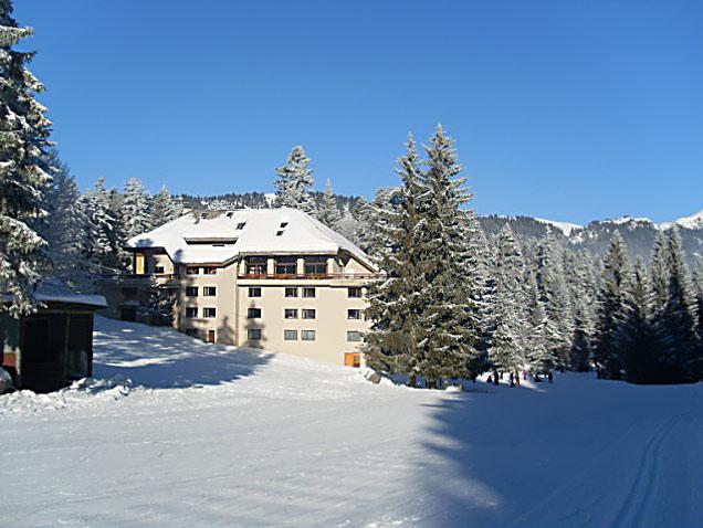 Location gîte, chambres d'hotes dans le département 38 Isère